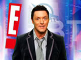 SBTV NEWS
