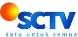 SCTV 8 Januari 2015