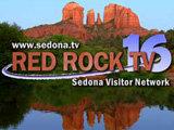 Sedona TV