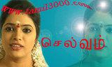 tamil3000selvam
