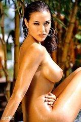 Sexy-AmberLee