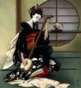 Shamisen/Sanshin Lovers