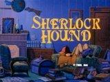 Sherlock hound episodes