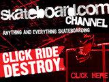 Skateboard.com