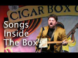 Songs Inside The Box