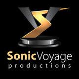 sonicvoyage