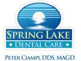 Spring Lake Dental Care NJ