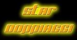 Star Doppiaggi