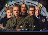 Stargate Channel