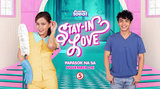 Stay In Love Full Episodes