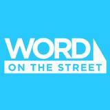 Street Live News