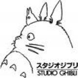 Studio Ghibli (Sub + Dub)