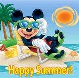 Summer Music Videos