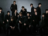 Super Junior E.L.F