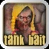 TankBait