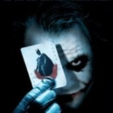 Team Gotham