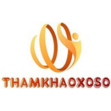 thamkhaoxoso.com