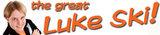 The Great Luke Ski