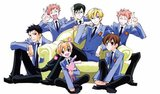 the ouran school videos