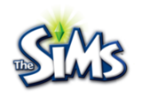 The Sims For All