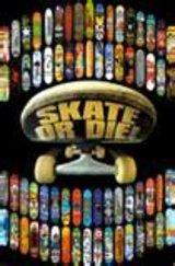 The Skateboarding Group