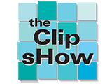 The Clip Show