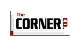 The Corner Company