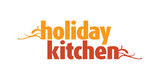 The Holiday Kitchen