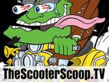 TheScooterScoop