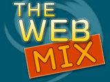 The Web Mix