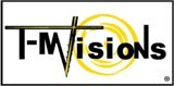 T-MVisions NETWORK