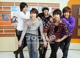 ~Totally Obsessed SS501 fans!~