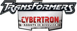 transformers cybertron episode