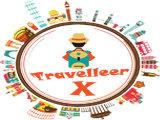 TravelleerX