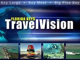 Travel Vision of the FL Keys
