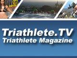 Triathlete.tv