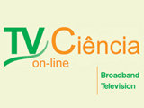 TV Ciencia Tv Online