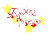 TVfXQForever's Subbed Japanese Videos
