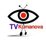 TV Kumanova