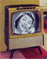 TV Treasure Chest