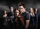 Twilightfanatics