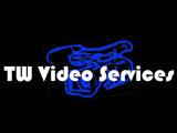 TW Video Services