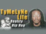TyMeLyNe Life