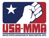USA MMA's Combat Sports Report