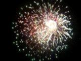Ashland, WI Celebrations
