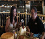 Atlantic City TV presents The Best of AC Dining