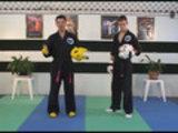 Martin's Sport Karate