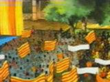 Dragui - Historia de Catalunya