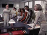 Space 1999 - Series Episodes