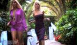 KushTV - The Olly Girls' Perfect Picks